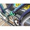 bike rak fietsendrager