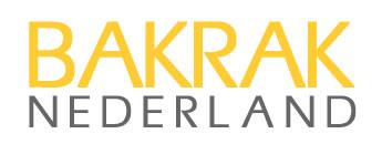 BAKRAK NEDERLAND